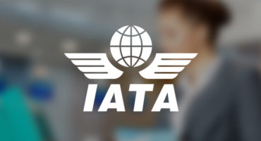 IATA Foundation Course - Air Ticketing cource Skylark