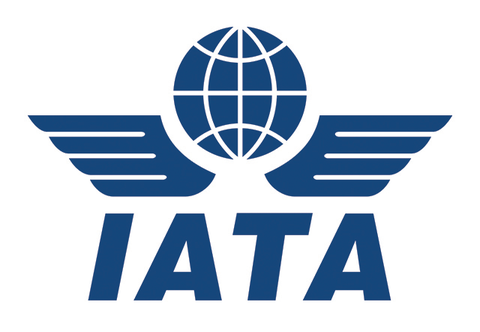 Skyalark Institue of Tarel - IATA Authorized Training Center